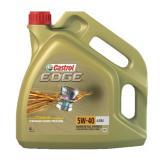 Масло Castrol EDGE 5W40 4л.FST SN/CF