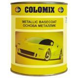 Краска 309    Sadolin 520 мл.Красная Гренадер аэрозольная