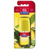 Освежитель воздуха  Dr.Marcus Pump Spray  50мл Lemon