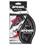 Освежитель воздуха AREON бумажный XXL Antitobacco