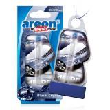 Освежитель воздуха AREON AUTO  (Гель палочка) одиночка