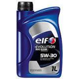 Масло ELF EVOLUTION 900 SXR 5W30 1л син