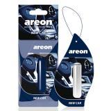 Освежитель воздуха AREON SPORT (LUX 5ml палочка гель)