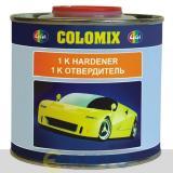 Отвердитель Colomox 0.5л.1К алкидный