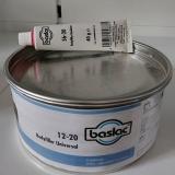 Шпатлевка BASLAC (профи) 1.5 кг. (12-20)