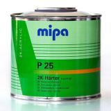 Отвердитель MIPA 0.5л.2K-Harter MS 25 акриловый