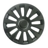 Колпаки колесные R-13 AVANT BLACK