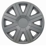 Колпаки колесные R-13 COSMOS