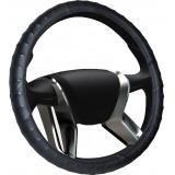 Оплетка на руль Azard 2101-07 черная