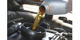 Чем отличается минеральное масло от синтетического